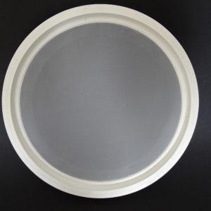 Plush filter