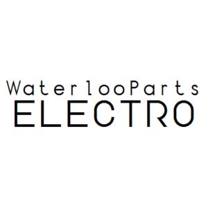 Composants Electronique Neuf & Piles li-ion
