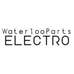 Batteries rechargeable Li -ion