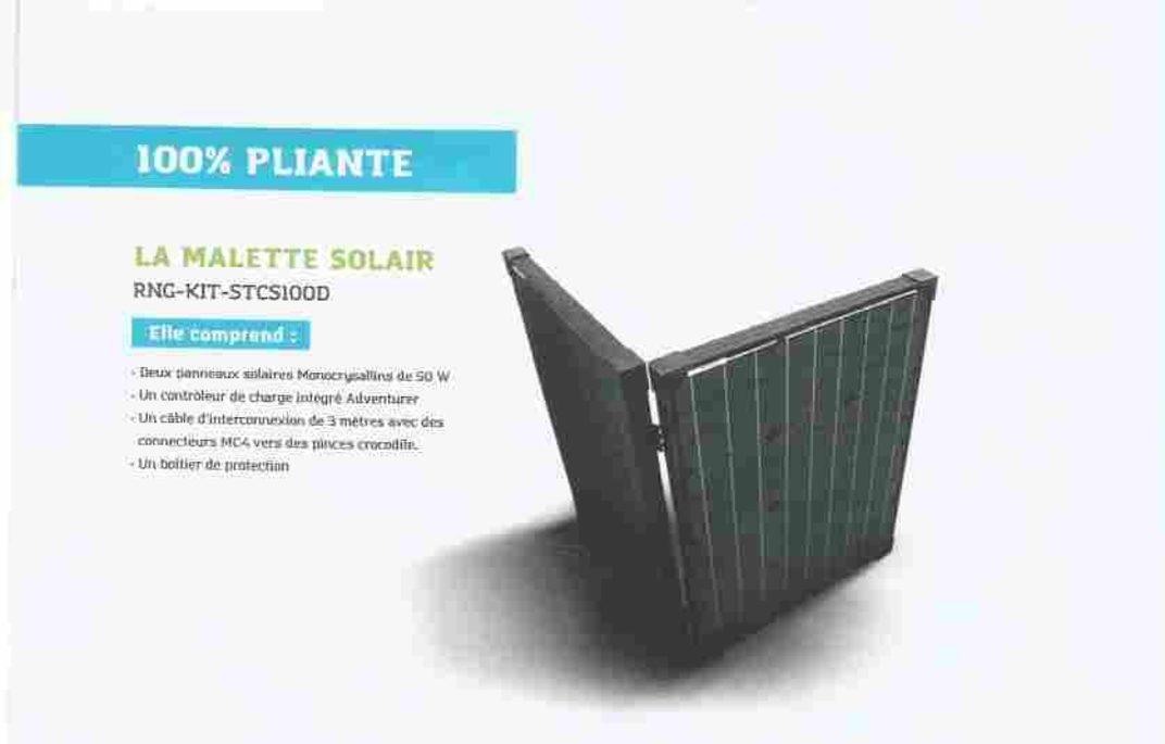 malette solaire.1