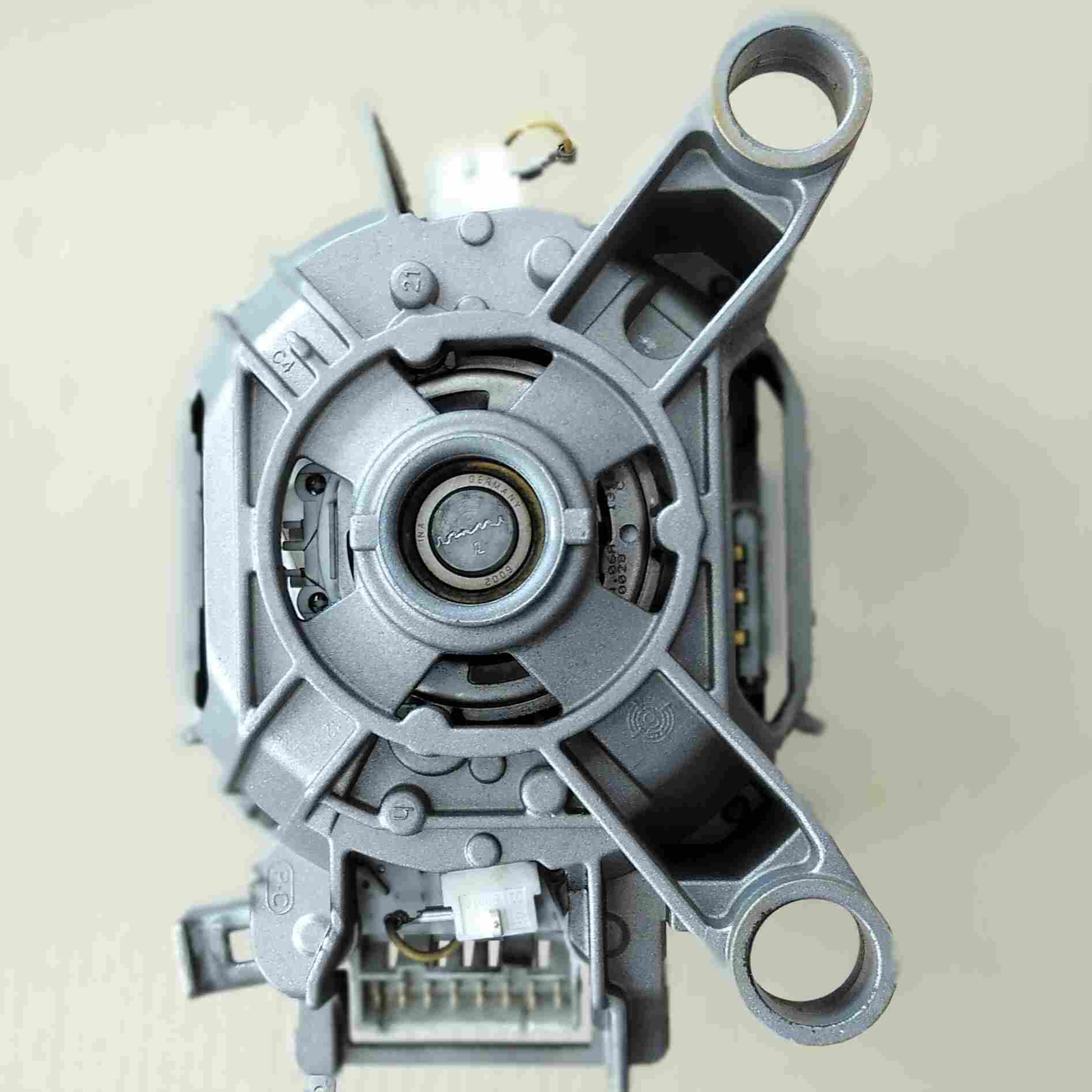 Moteur Bosch-Siemens 1.2pdf